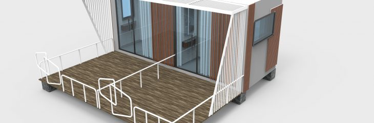 7 Benefits of Prefabrication in Construction